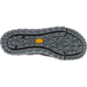 Merrell Nova GTX Chaussures Homme, black